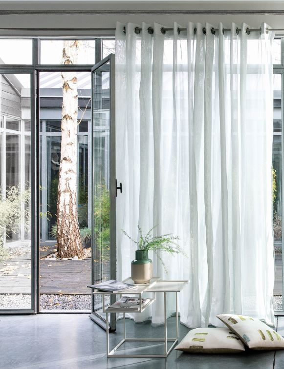 32 best Lifestyle Interior by Headlam images on Pinterest ...