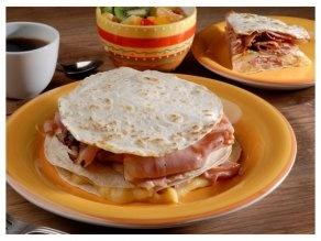 Barros Jarpa - Recetas de Cocina Tipicas Chilenas