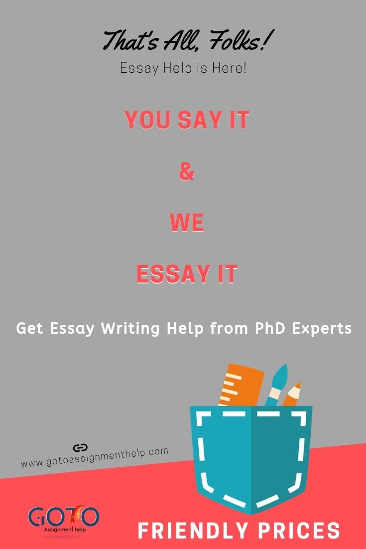 Essay Help Online Writing 25 Off On All Essays With College Near Me