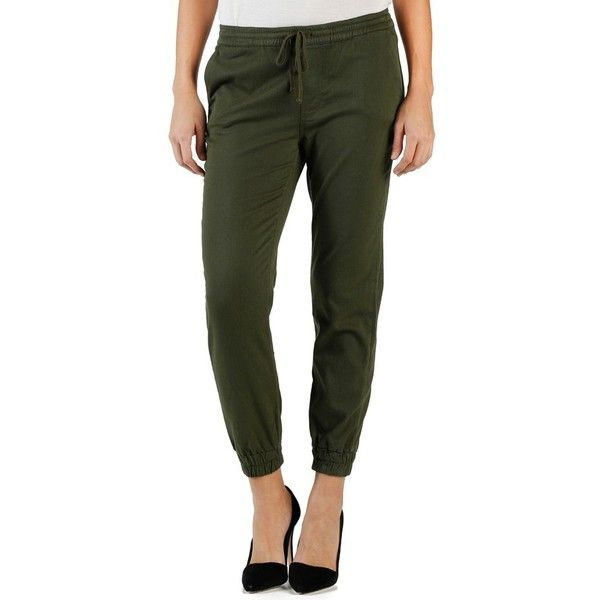 Best 25  Army green pants ideas on Pinterest