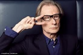 Bill Nighy - David Talbot...more dreaming. See: Best Exotic Marigold Hotel, Harry Potter Deathly Hallows (pt 1), Underworld, Pirate of the Caribbean: World's End, Hot Fuzz, Shaun of the Dead, Constant Gardener, Love Actually. Hitchikers Guide to the Galaxy, Being Human