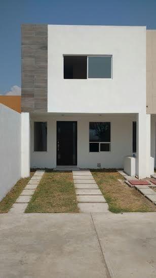 Venta de Casa en Cuautlancingo | Cuautlancingo | Vivanuncios | 118477032