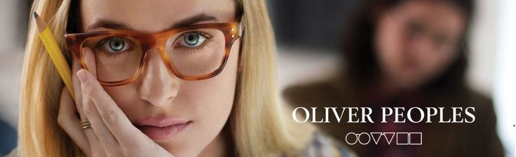 oliver peoples advertisement 2015 - Cerca con Google