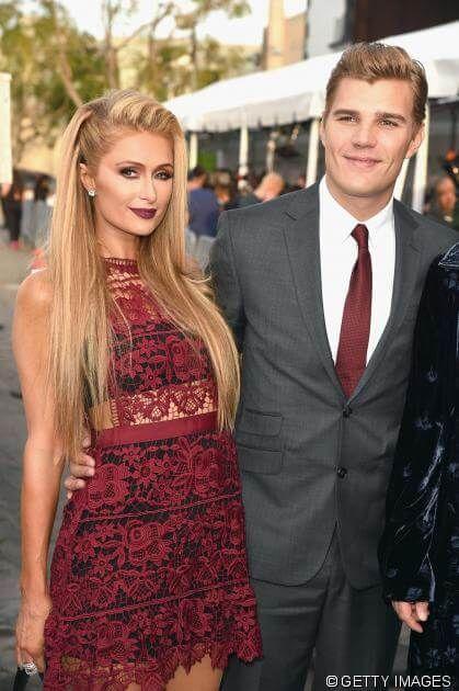 Wird Paris Hilton schon bald Mutter?: Das It-Girl plant eine Familie  inklusive Nachwuchs! - http://ift.tt/2oeQeMp #aktuell