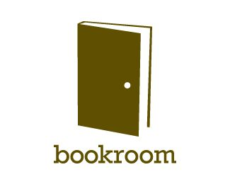 25.book-logos