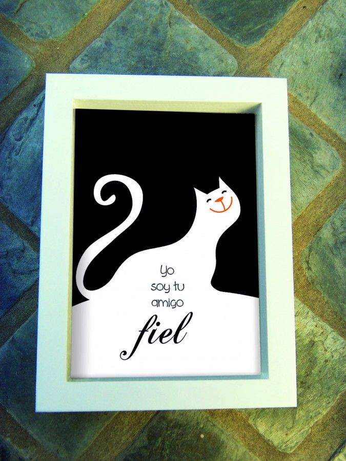 13 best DÍA DEL AMIGO ✌ images on Pinterest | Friendship, Best ...