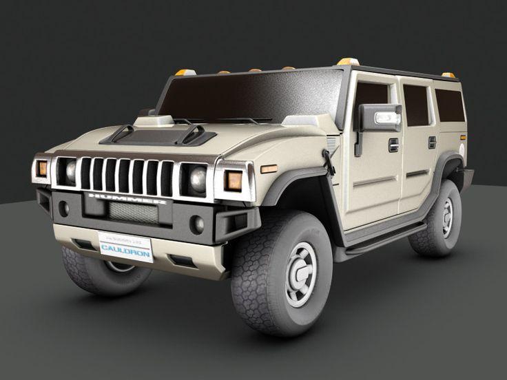 Best 25 Hummer H2 Ideas On Pinterest Hummer Cars