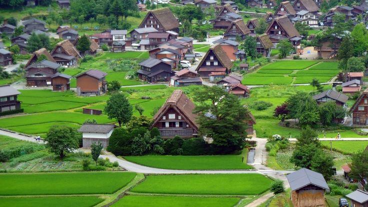 السياحة في اليابان مدونة متنوعة تغطي السياحة في اليابان