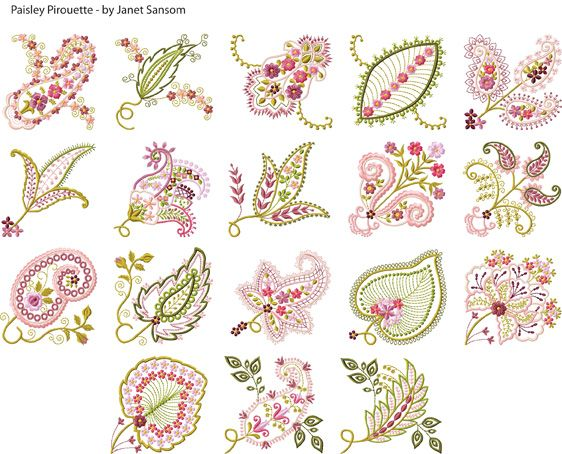 John Deere Embroidery Designs Collections : Best images about gds project wordmarks on pinterest