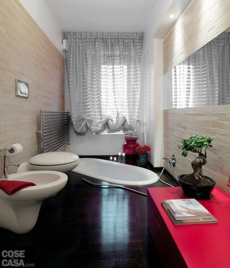 oltre 25 fantastiche idee su camera da letto stretta su pinterest ... - Cose Di Casa Cucine