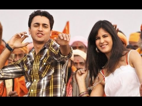 Choomantar - song - Mere Brother Ki Dulhan