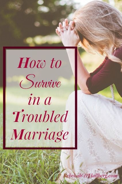 Are you in a troubled marriage and looking for support? I've discovered that prayer is truly the best support for a troubled marriage. These resources help.   marriage   troubled marriage   struggling marriage   hope for my marriage   how to survive    Rebekah M Hallberg #prayer #hope #hopeforthehurtingwife