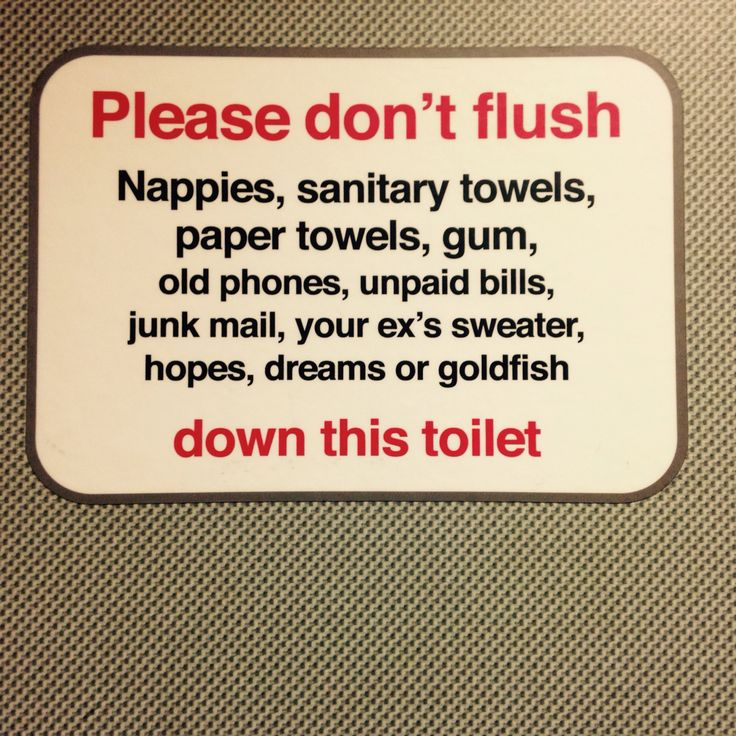 Please don't flush your ex's sweater...and hopes and dreams...from the Birmingham station toilet...#ilcessoèilmioregno