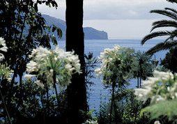 Luxury Hotel Madeira | Funchal, Madeira Hotel | Belmond Reid's Palace