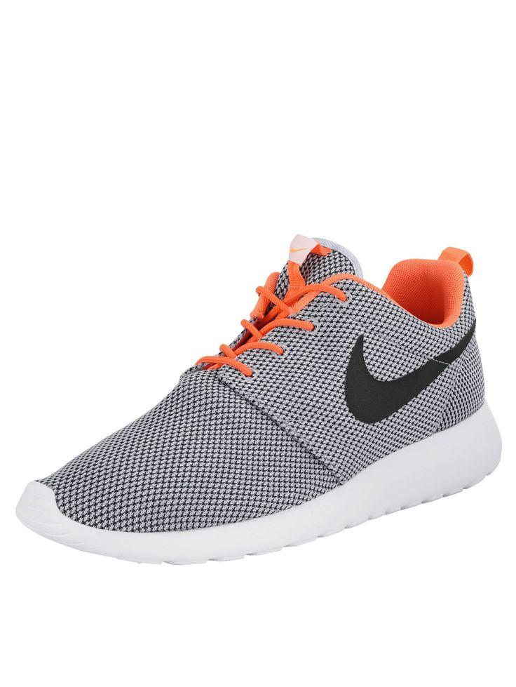 Nike Toddler Rosherun Gs Trainer Sport Chaussures