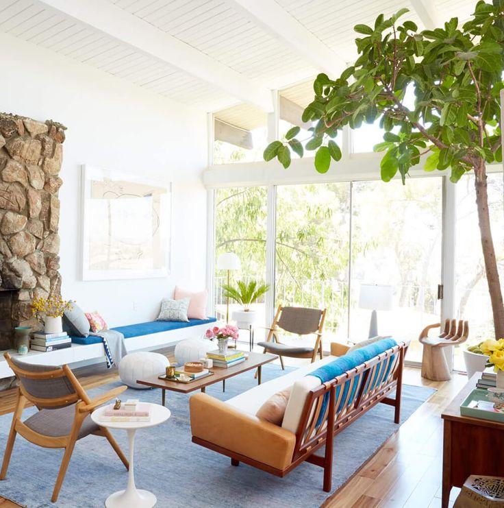 18 best Upland renovation images on Pinterest Architecture, Living - charmantes appartement design singapur