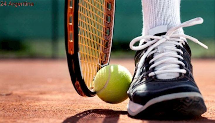 ¿Cuáles son las nuevas reglas del tenis?