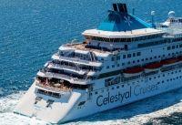 Ειδυλλιακό Αιγαίο με Σύρο, Μήλο, Κω, Ίο & Τσεσμέ! - Aπό Πειραιά (CC10), 7ήμερη κρουαζιέρα με το  Celestyal Nefeli, σε Ελλάδα - Τουρκία - Ελληνικά Νησιά από €435 , ΠΡΟΣΦΟΡΑ!! | CruiseNews.gr, Κρουαζιέρες 2017, 2018 στην Ελλάδα και όλον τον κόσμο