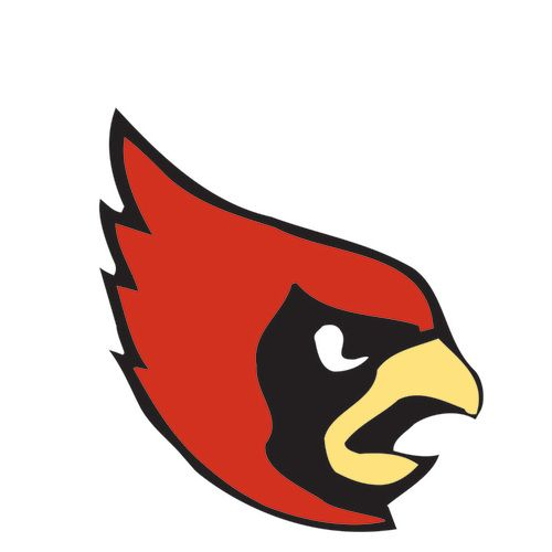 The Catholic University of America Cardinals, NCAA Division III/Landmark Conference, Washington, D.C.