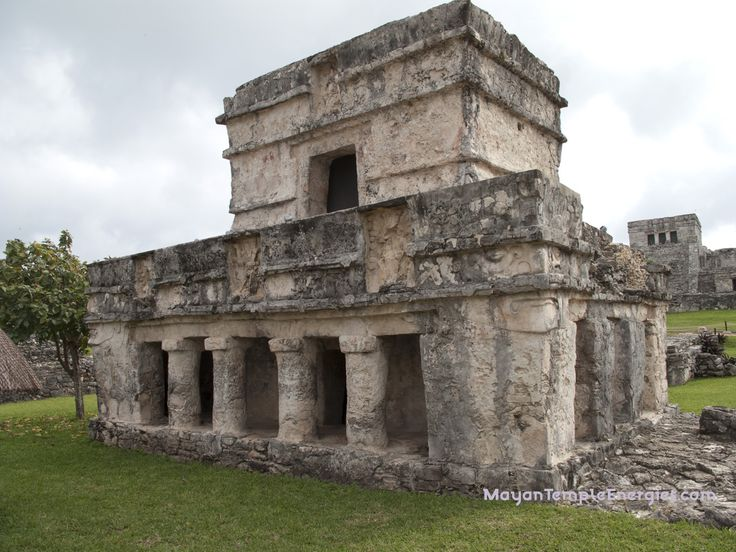 84 best mayan architecture images on pinterest