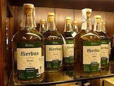 Hacer Licores Caseros: Como se hace licor herbero casero.