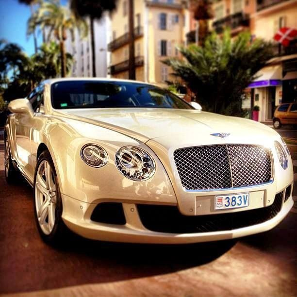 277 Best Images About Car Brand Bentley On Pinterest: 17 Best Images About 5LINX BUSINESS OPPORTUNITY On
