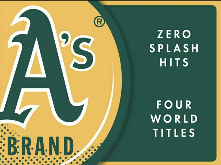 22 best 115 Years of Au0027s Baseball images on Pinterest Oakland - best of birth certificate oakland ca