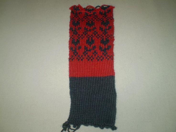 Knitting Nancy Machine : Best mk knitting machine images on pinterest