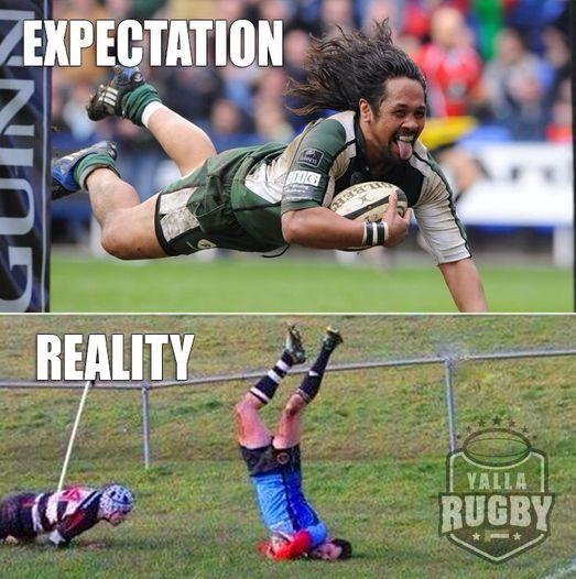 An Nrl Blog Nrl 2012: 19 Best Rugby Memes Images On Pinterest