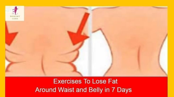 Exercises To Lose Fat Around Waist and Belly in 7 Days Naturally (3 Simple Workout Moves)weight loss tips|weight loss before and after|weight loss recipes|weight loss meals plan|weight loss for women men|weight loss for obese|weight loss apple cider vinegar|weight loss for teens|weight loss quick|weight loss 10 pounds|weight loss that work|weight loss for college students|weight loss loss belly|weight loss over 40|weight loss for moms|weight loss rapid|weight loss tricks|weight loss fat…