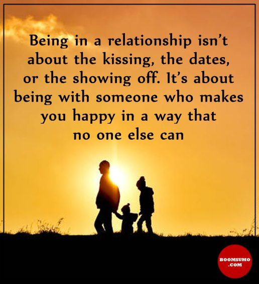 Relationships Quotes Being Relationship Who Makes You Happy That No One Else Can