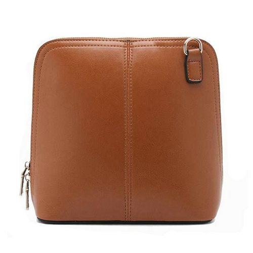Vintage pequeñas bolsas de bandolera para las mujeres bolsos de piel baratos [AL93046] - €35.96 : bzbolsos.com, comprar bolsos online