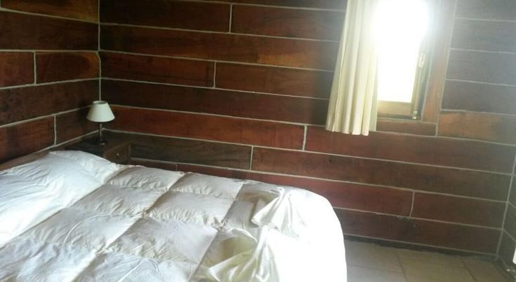 Priceline.com: Cabañas del Peñon , La Cumbrecita, Argentina - 10 Comentarios . ¡Reserva ahora tu hotel!