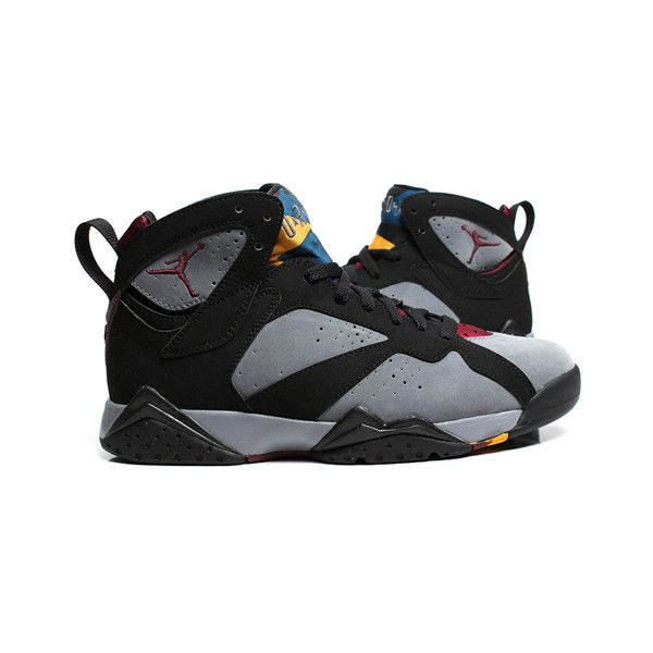 Air Jordan 7 Bordeaux 2011 Release Date | TheShoeGame.com - Sneakers &.