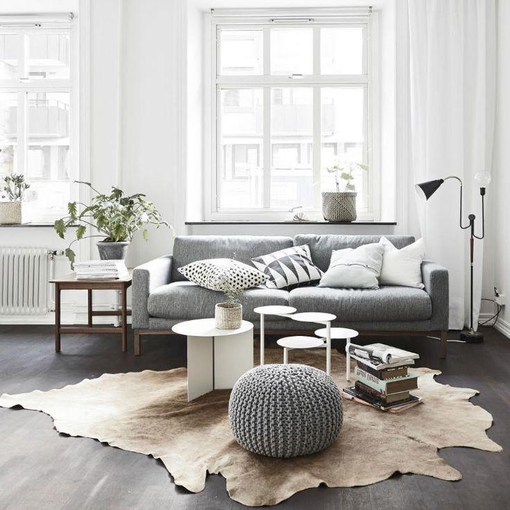 Μονοχρωματική Σκανδιναβική διακόσμηση με 12 τρόπους!  #design #diakosmisi #minimal #tips #διακόσμηση #έμπνευση #ιδέες #ιδεεςδιακοσμησης #μονοχρωματικη #μονοχρωματικήδιακόσμηση #σαλόνι #σκανδιναβικηδιακοσμηση