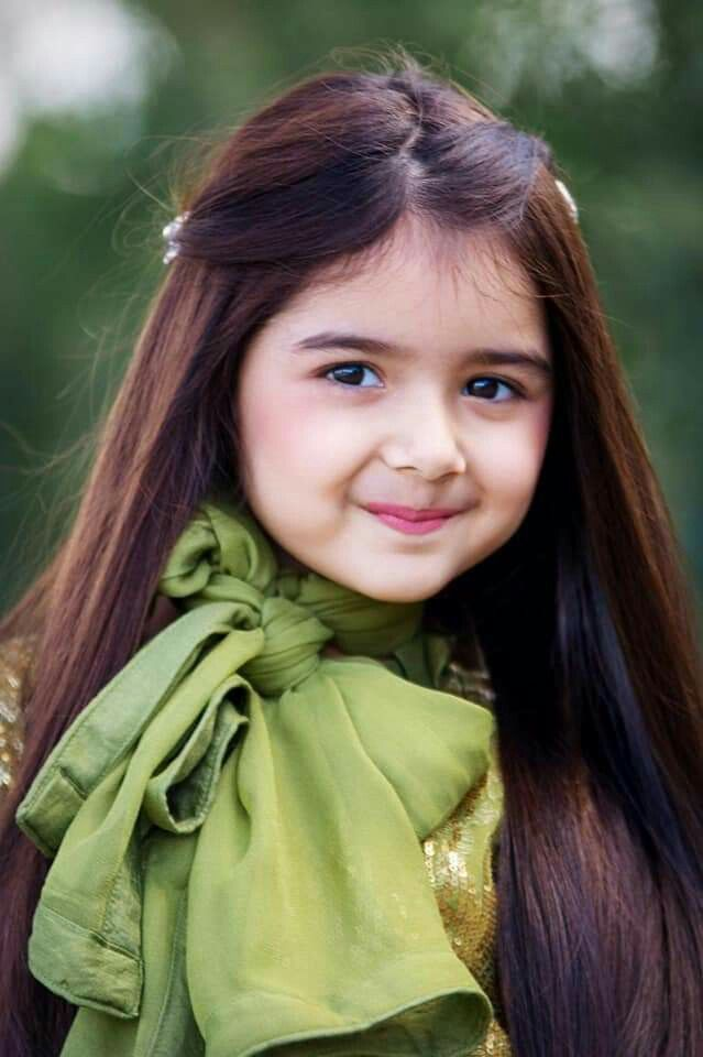 Pin By Noor Ul Ain On Without Editing With Images Cute Baby