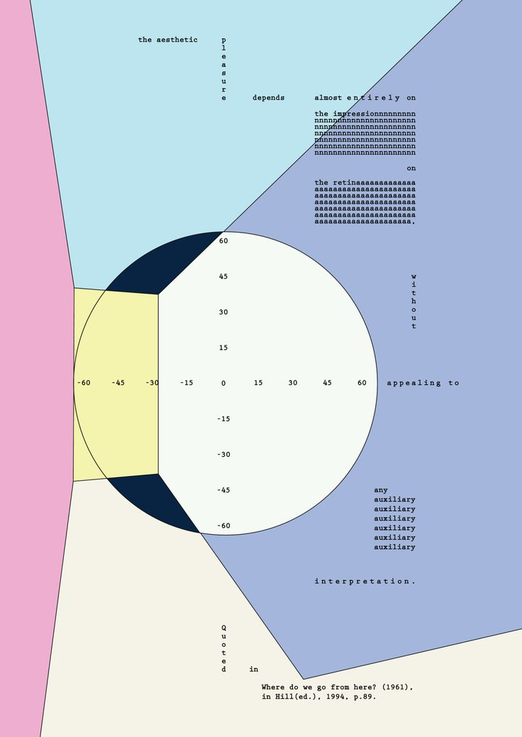 (x, y)Poster, 2015Art print design by Manita Songserma book Fair 2015: 12th Anniversary