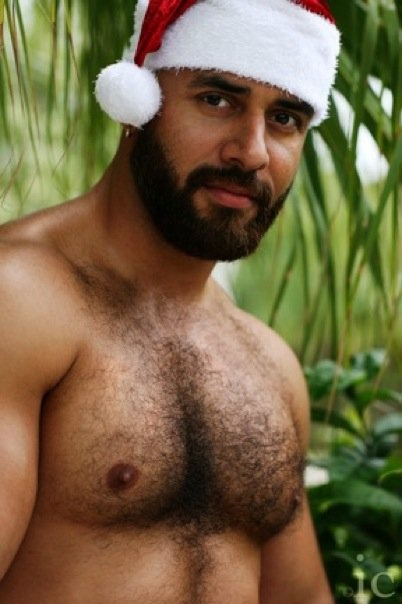 Gay Fetish Xxx  Hot Gay Nude Santa-8826