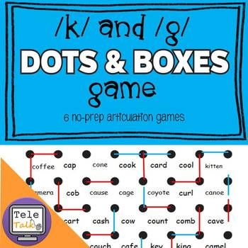 Best  Dots Game Ideas On   Connect The Dots Game