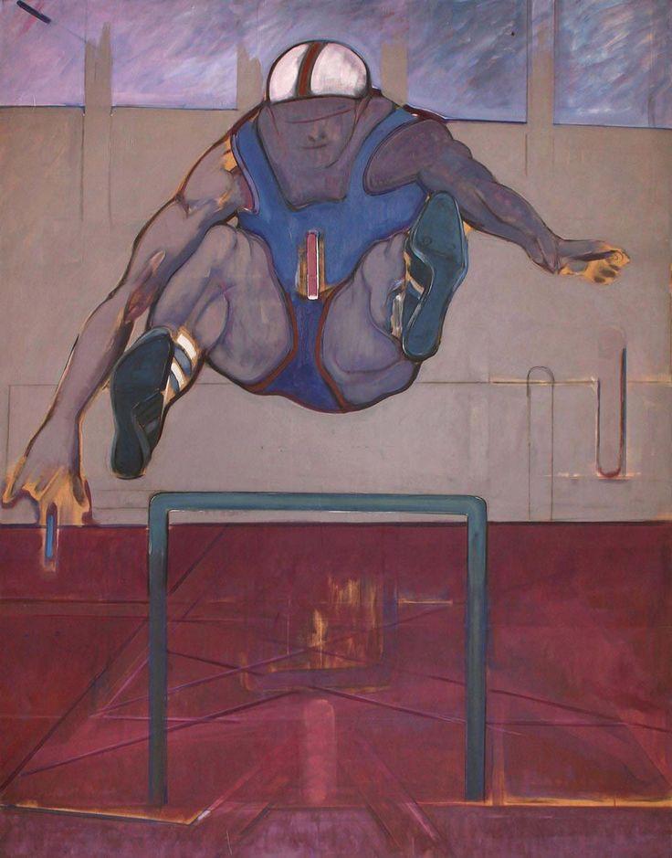 Arte Argentino: Demirjian