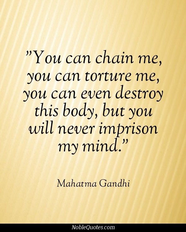Download Wise Sayings About Life: 25+ Best Ideas About Mahatma Gandhi Zitate Auf Pinterest