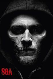 Watch Sons of Anarchy Watch Full Movies & TV Shows Online Free