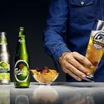 Advertising - Jens Mortensen - CameraLINK