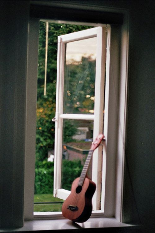 Pin By Bianca On Photography Pinterest Window