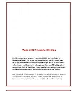 alton brown resume custom expository essay ghostwriters sites uk best ideas about actus reus criminology