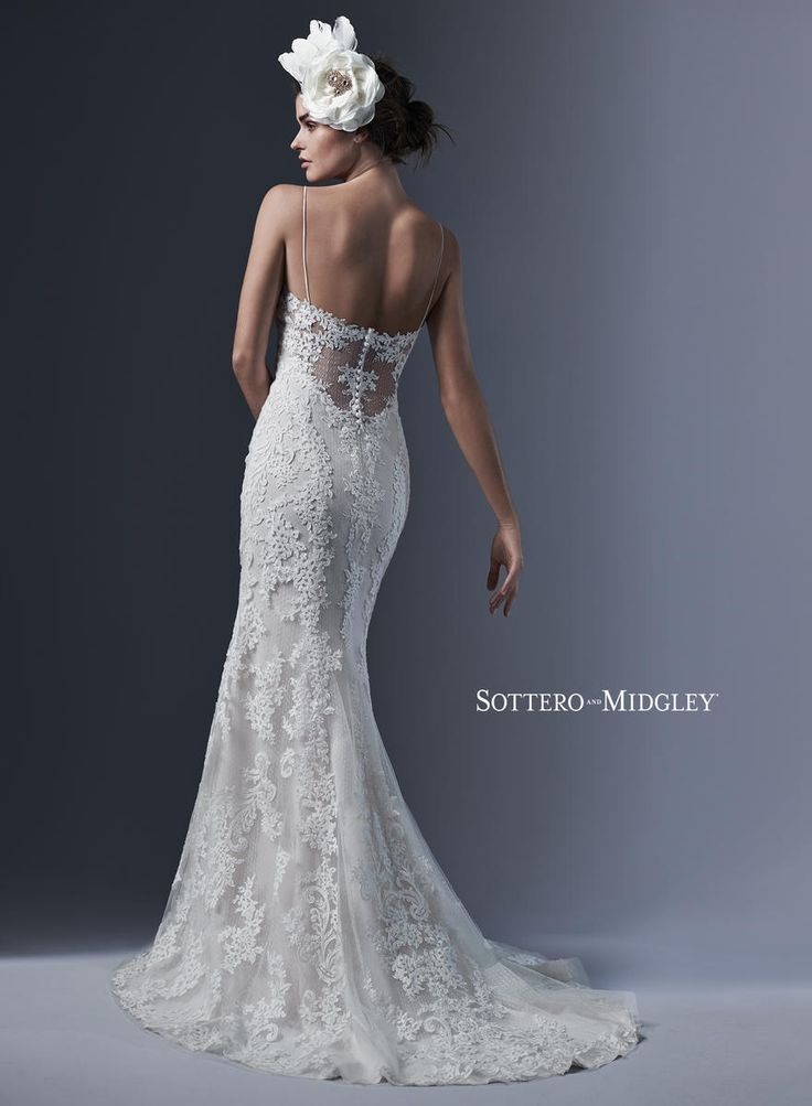 low cost wedding dresses in atlantga%0A Discover the Sottero and Midgley Mattea Bridal Gown  Find exceptional  Sottero and Midgley Bridal Gowns at The Wedding Shoppe