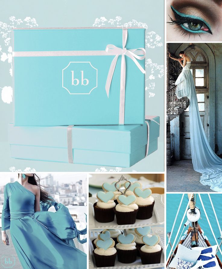 Sign up now and don't miss out the Blue Beauty Box! Only $15 + FREE shipping. #bellabox http://www.bellabox.com.au