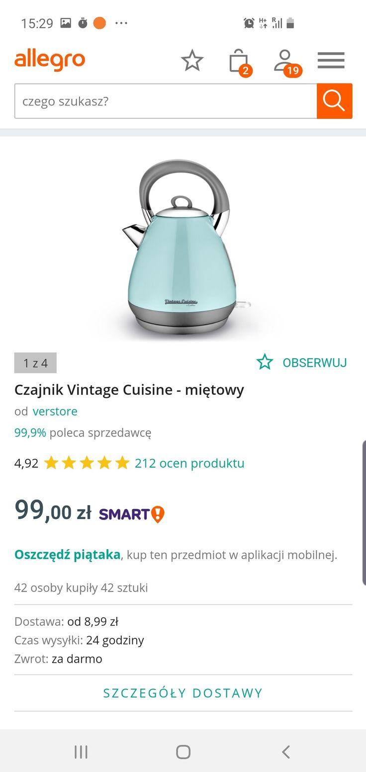 Pin By Joanna Wicher Skapska On Blok Do Rokminy Screenshots Shopping