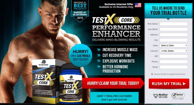 http://www.proofferz.com/testx-core/ Testx Core Memory resides within the nervous system; the nervous system controls the muscular system to coordinate movement and maintain balance, something no muscle can do on its own.