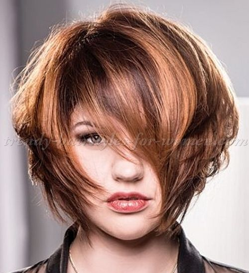 haircut in 1000 ideas about hairstyles with fringe on 5193